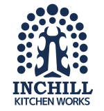 INCHILL Kitchen works